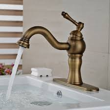 One Handle Bathroom Faucet by One Handle Bathroom Faucet Delta Single Handle Bathroom Faucet