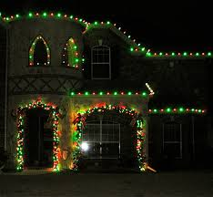 commercial grade christmas lights commercial grade led christmas lights amazing lighting