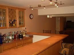 basement bar cabinet ideas xx19 info