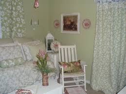 cottage green paint room design decor gallery under cottage green