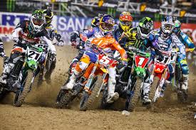 ama motocross rules and regulations the list red plate special racer x online