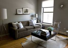 emejing paint my apartment images home ideas design cerpa us