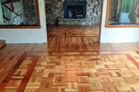 hardwood floor installation refinishing hardwood floors