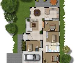 house plan examples majestic ranch homes free house plan examples bedroom open plan