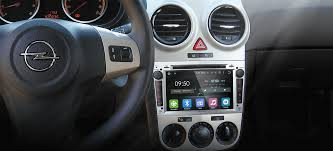 opel meriva 2004 dimensions eonon ga6155f opel vauxhall android 5 1 car dvd opel vauxhall