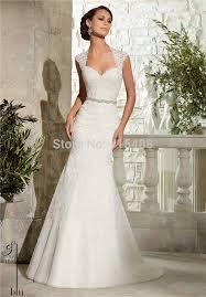 wedding dress designer indonesia cap sleeve modern sweetheart neckline open back lace