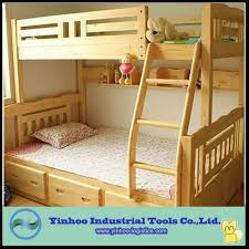 The  Best Bunk Beds For Sale Ideas On Pinterest Bunk Bed Sale - Second hand bunk beds for kids