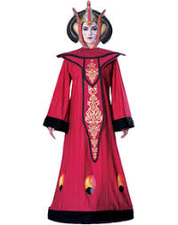 Borat Halloween Costume Star Wars Costumes Dark Side Force