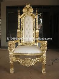 king chair rental source the chair throne and king chair on m