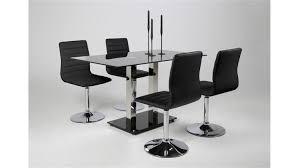 Esszimmer Gebraucht Zu Verkaufen Nauhuri Com Glastisch Rund Gebraucht Neuesten Design