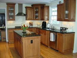 maple kitchen ideas maple kitchen cabinet ideas best kitchen colors with brown