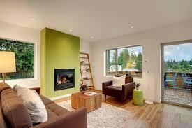 farbgestaltung wohnzimmer wohnzimmer farbgestaltung 28 ideen in grün