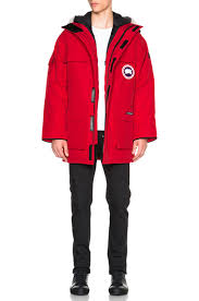 canada goose chateau parka mens p 13 s new arrivals sep 09 fall 2017 collection free shipping