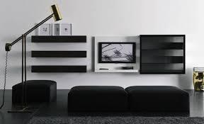 Black Sofa Set Designs Ideas On Interior Design Black And White Living Room Decor