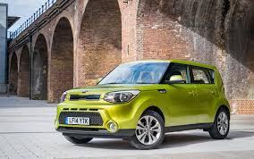 nissan juke jeremy clarkson nissan juke review britain u0027s 15 best small suvs ranked cars