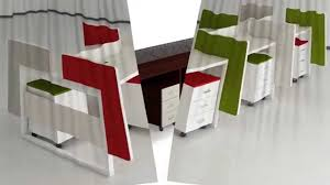 Best Office Furniture by Modular Office Furniture In Dubai Best Quality Furniture Youtube