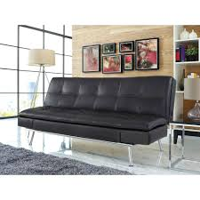 bj furniture covers sleeper sofa at bjs beaumont 16895