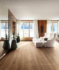Wohnzimmer Deko G Stig Fliesen Holzoptik Wohnzimmer Arktis Auf Moderne Deko Ideen