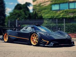 100 pagani wallpaper 11 pagani zonda r hd wallpapers