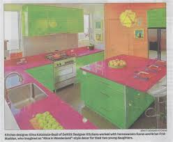 jamestown designer kitchens jamestown designer kitchens sougi me