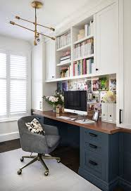 tips for decorating your home work from home in style how to decorate home office