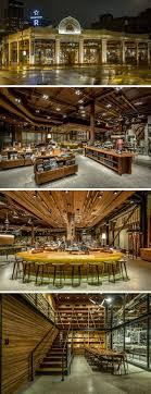 best 25 starbucks shop ideas on barista starbucks