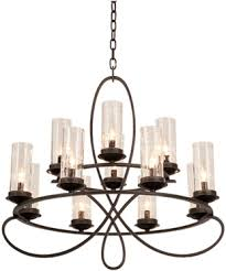 Transitional Chandeliers Large Transitional Chandeliers Brand Lighting Discount Lighting