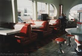 restaurantinteriors com restaurant dining room design