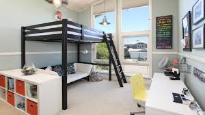 100 Cool Bunk Bed Ideas