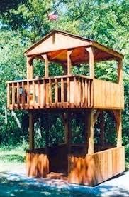 Backyard Play Houses by Backyard Cowboy Town To Laugh Pinterest Backyard Room And