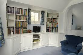 Fitted Living Room Furniture Fitted Furniture Bespoke Furniture For Bedrooms Living Bespoke