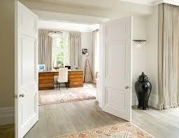 Ochre Lighting Ochre Lighting For A Victorian Home Office With A Tripod Floor