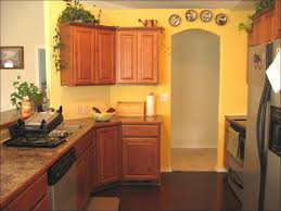 Yellow And Grey Kitchen Rugs Kitchen Rugs 38 Amazing Yellow Kitchen Rug Pictures Ideas Yellow