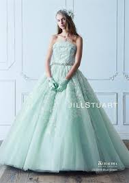wedding dress creator strapless sequin lace crystals gowns mint green wedding dress