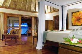 alluring 60 tropical themed bedroom ideas inspiration of best 25