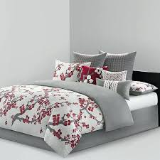 King Comforter Sets Cheap California King Comforter Sets Jcpenney Size Target Clearance
