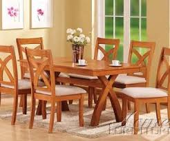 maple dining room table sophisticated maple dining room table gallery best ideas exterior