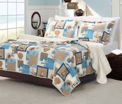 Coverlet Bedding Sets Clearance Quilt Sets Curtain Valance Pillow Sham Coverlet Throw