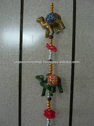 indian home decor items buy indian traditional wall hangings