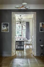 russian home decor design attractor excellent retro office design from russia home