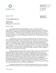 How To Address Letter To Attorney by Image Result For Law Job Cover Letters Cover Letter Assistant Law