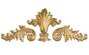 crown molding ceiling tiles ceiling design udecor
