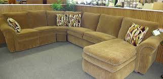 Sofa King Furniture by Furniture King Ranch Catalog Furniture King Hickory Leather