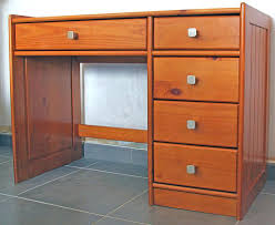 bureau pin miel bureau pin miel meetharry co