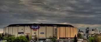 Rexall Floor Plan Edmonton Familypedia Fandom Powered By Wikia