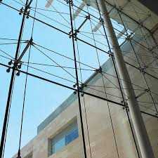 Metal Curtain Wall 16 Best Curtain Wall System Images On Pinterest Architecture