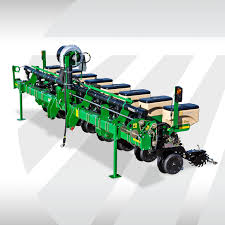 Great Plains Planter by Yp 825a3p Planter Implement Type Yield Pro Planters Great