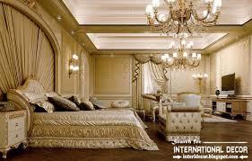 luxury bedrooms interior design this is luxury classic interior design decor and furniture read now