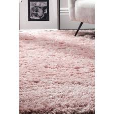 light pink area rug pink and gray area rug area rugs light pink area rug for nursery