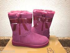 s ugg australia josette boots ugg josette 7 ebay